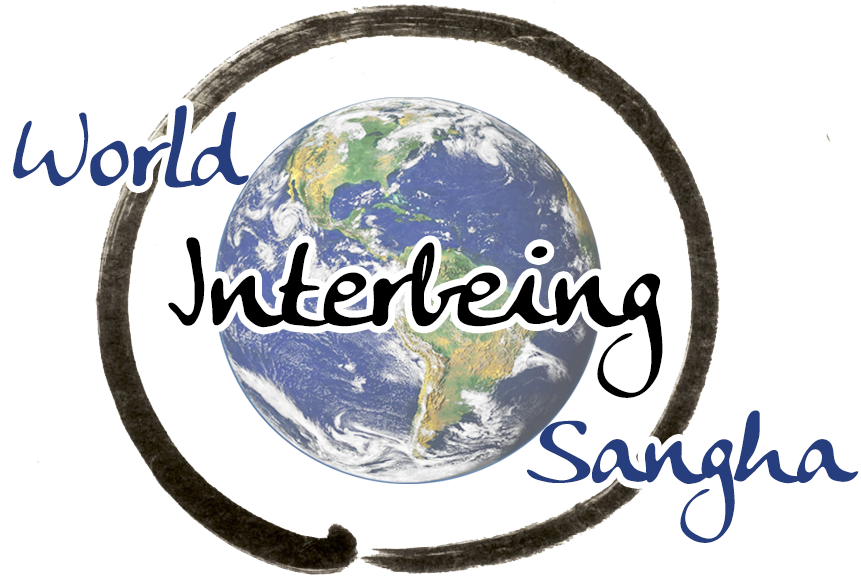 World Interbeing Sangha
