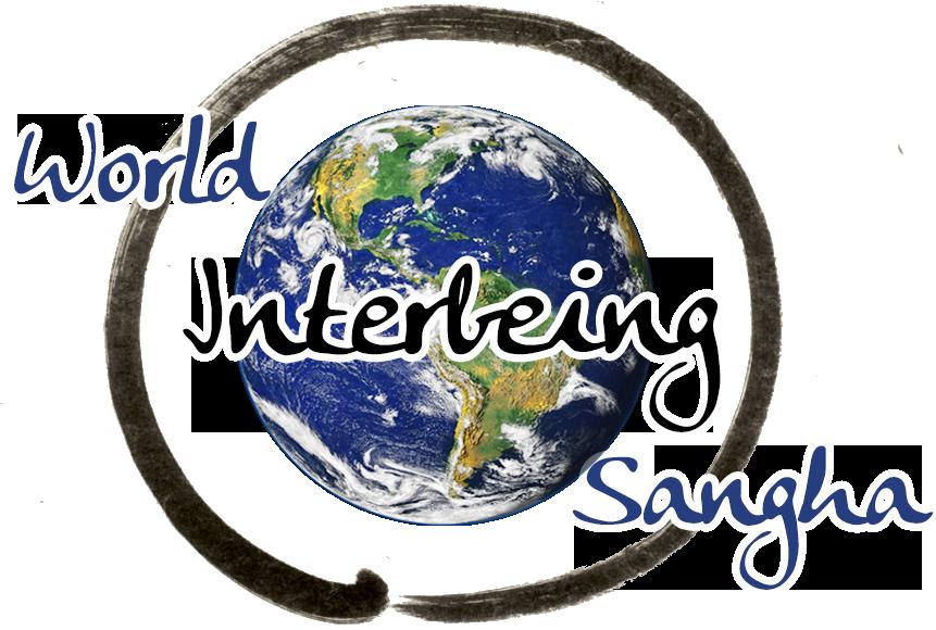 World Interbeing Sangha